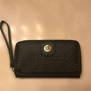 Wallet - Women's Liz Claiborne